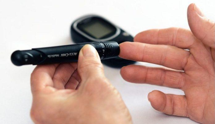 Howard University, AARP launch pilots addressing diabetes through tech