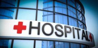Summit BHC acquires West Virginias Highland Hospital