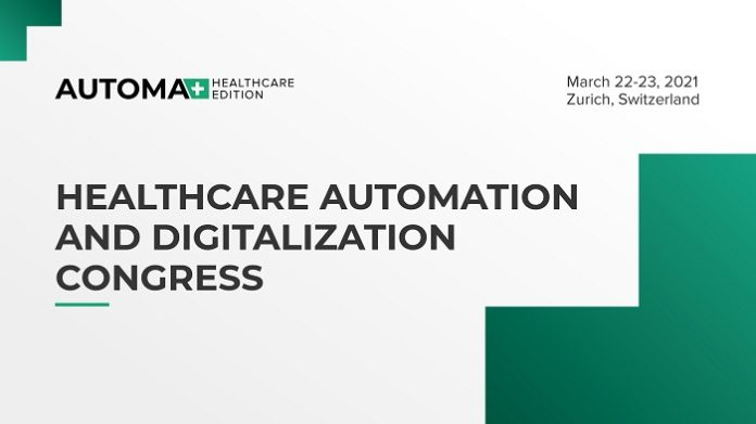 Healthcare: Why Focus On Digitalization?