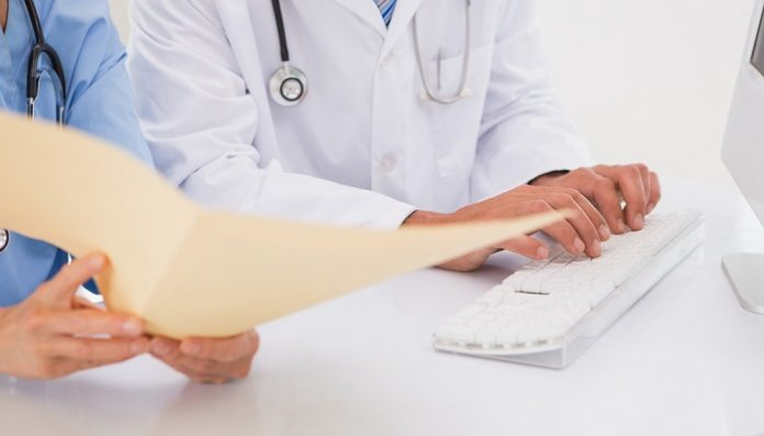 The 6 Benefits of Outsourcing Medical Records Retrieval