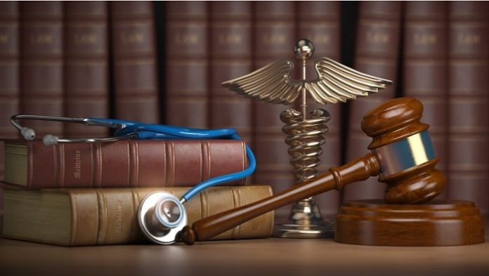 When to File for a Personal Injury Lawsuit