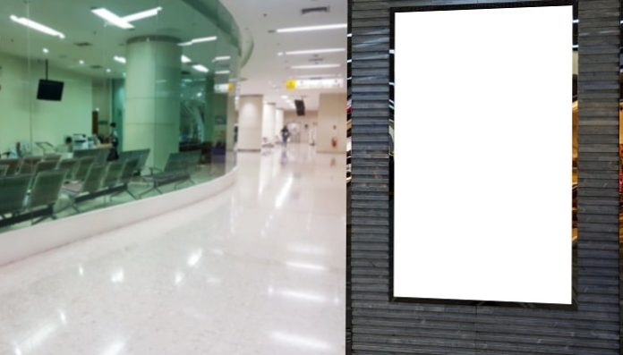 Digital Signage is Important in a Hospital Setting