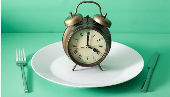How Intermittent Fasting Works And What Are Its Benefits