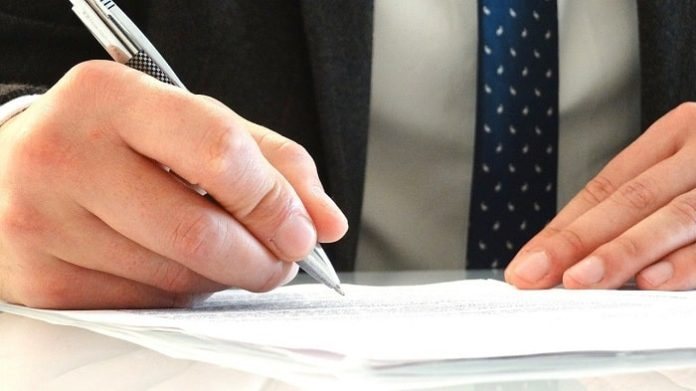 Do I need to hire a personal injury attorney?
