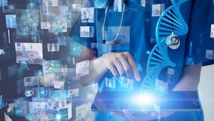 Dedalus Acquires DXC's Provider Healthcare Business
