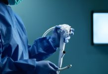 Ambu receives FDA clearance for its sterile, single-use duodenoscope