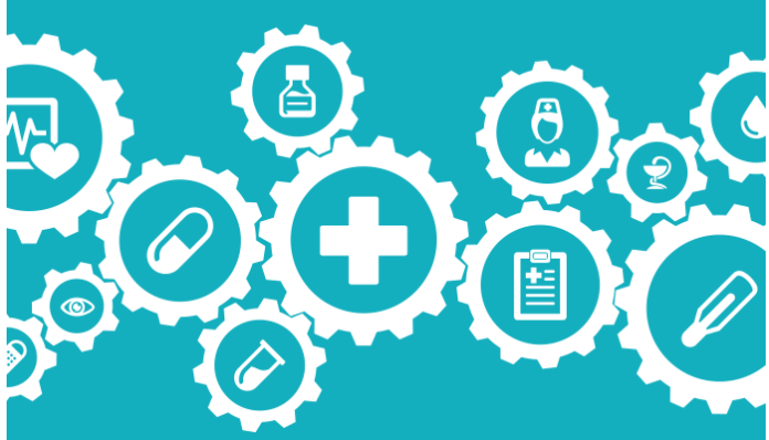 Holon Solutions and Cerner Team Up to Advance Value-Based Care Success