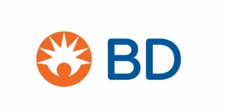 BD receives FDA Approval for HPV Test with Extended Genotyping Capabilities