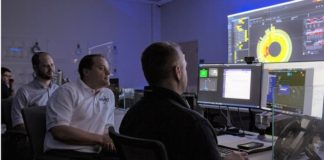 SIGNET Opens Network Operations Center  for Mission Critical Technology Systems