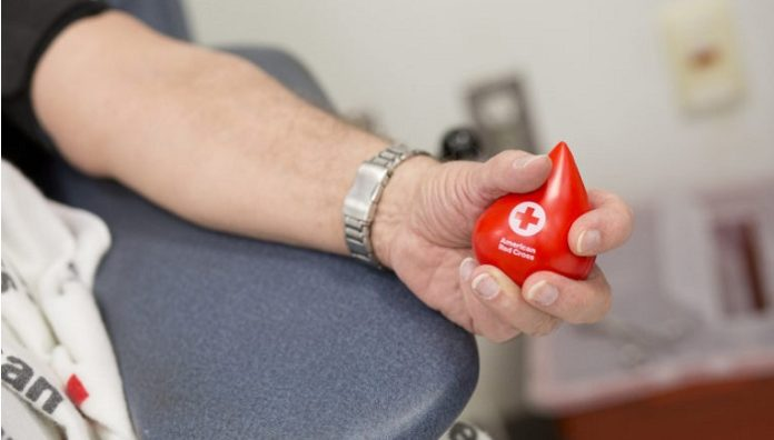 Haemonetics to sell blood donor software unit to Abenex