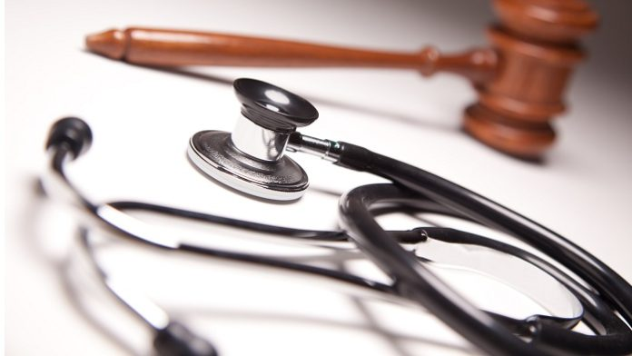 Can you claim for late-onset illnesses?