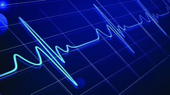 BioTelemetry acquires remote patient monitoring platform from Centene subsidiary