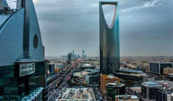 Saudi Arabia health care summit to accelerate global COVID-19 fight