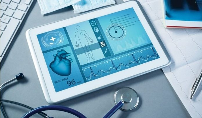 C Spire partners with Delta Regional Medical Center on remote patient monitoring