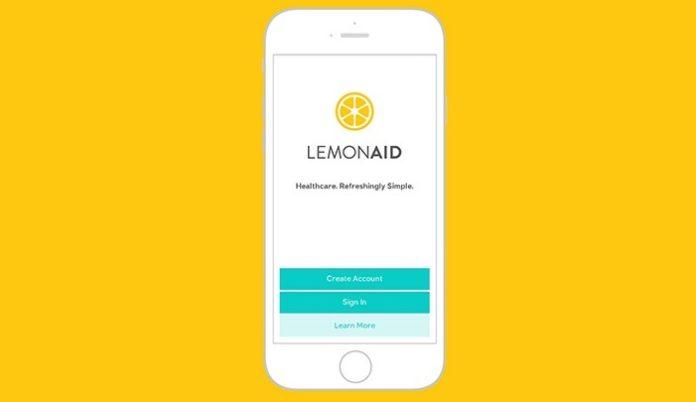 Lemonaid Health Raises $33M to Expand On-Demand Consumer Telehealth Platform