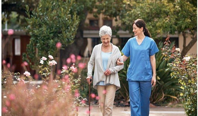 Understanding the Purpose of a Nursing Home