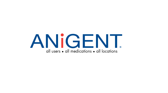 Drug diversion and compliance experts join ANiGENT's Board of Advisors
