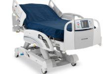 "Hamilton Health helps design a ""smart"" hospital bed"