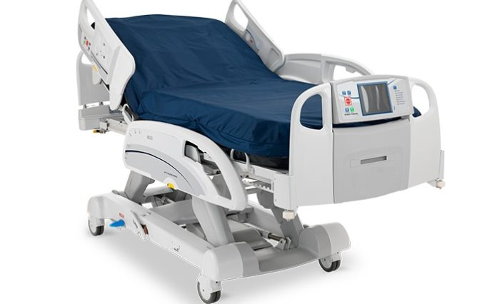 Hamilton Health helps design a