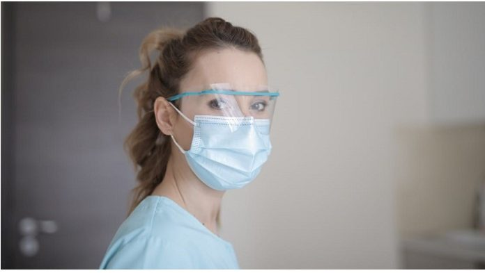 Providing Safer Environments within the Healthcare Industry
