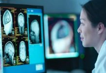 ICM Brain and Spine Institute Selects Western Digital OpenFlex Solution to Speed up Time to Discovery of Critical Cures and Treatment Options