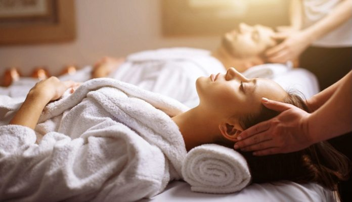Massages: How Often Should I Get One?