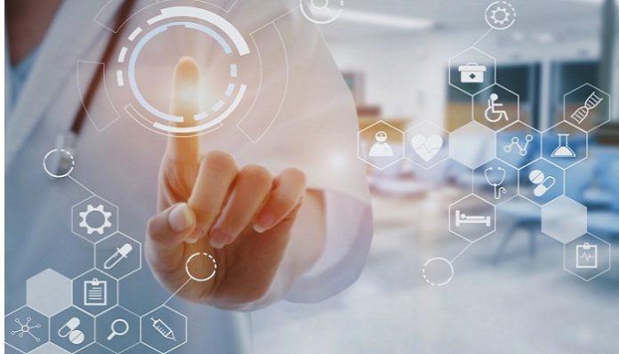Johns Hopkins Technology Startup, ROSE, Selected for Brigham and Women's Hospital Pilot COVID-19 Program