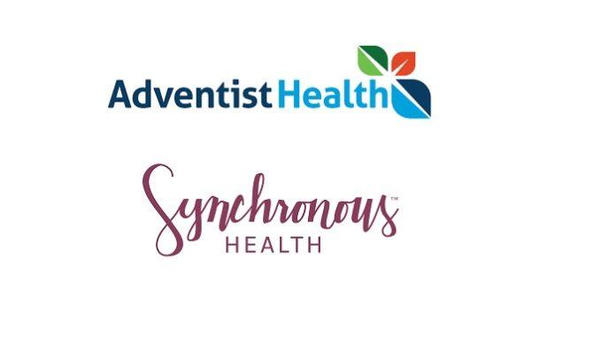 Adventist Health and Synchronous Health Announce Strategic Partnership