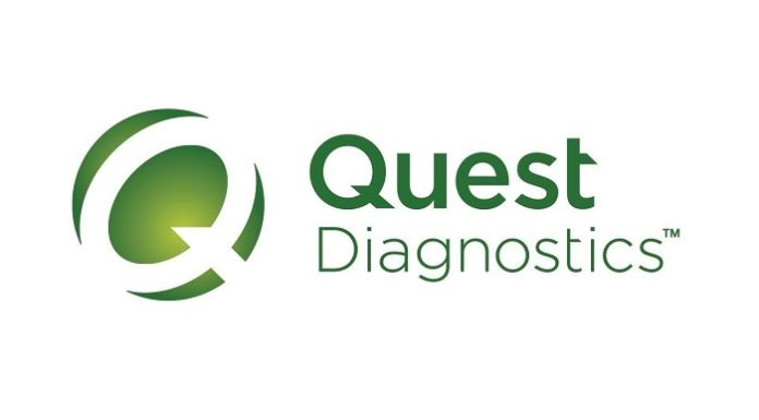 Quest Diagnostics and Quest Diagnostics Foundation Launch Initiative to Reduce Health Disparities in Underserved Communities
