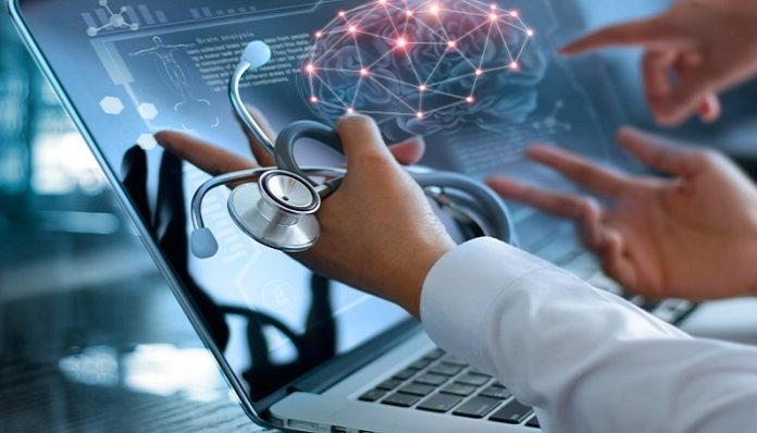 Change Healthcare Acquires PROMETHEUS Analytics