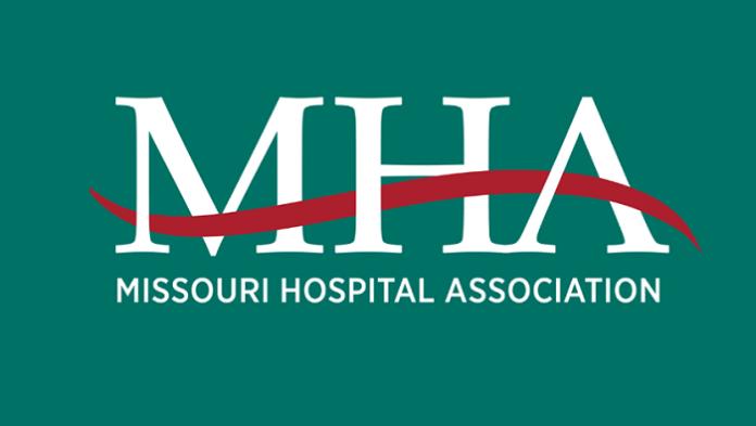 Missouri Hospital Association improving information sharing to bolster health care