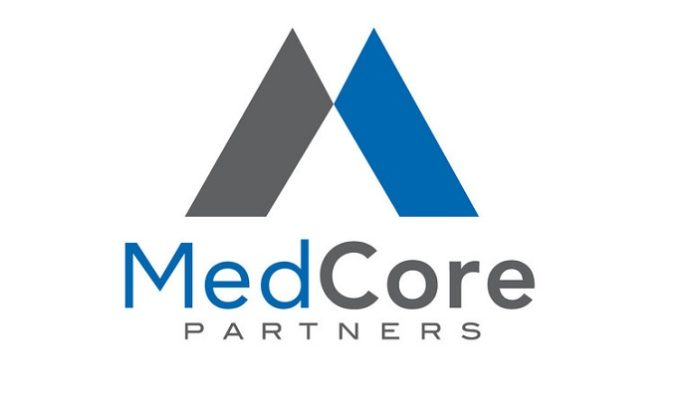 MedCore Partners, Texas Health Resources Announce Development of New Ambulatory Surgery Center