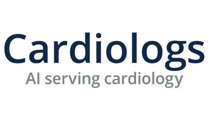 Cardiologs Partners with MicroPort CRM to Distribute its AI-based Cardiac Diagnostics Solution in France