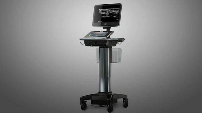 Fujifilm Sonosite Receives FDA COVID-19 510(k) Clearance for Comprehensive Point-of-Care Ultrasound Portfolio