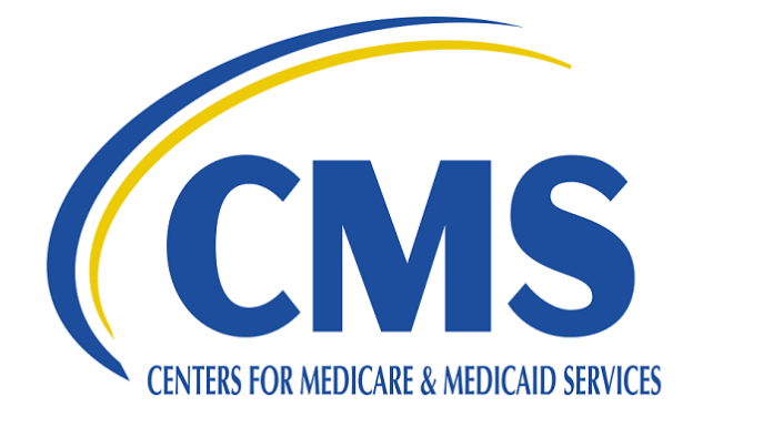 CMS Completes Home Health Compare Overhaul, Launches New Medicare Tool
