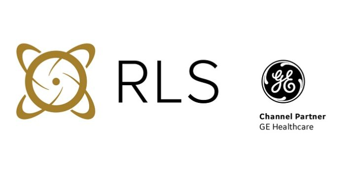 Private Group RLS (USA) Inc. Acquires GE Healthcare's U.S. Radiopharmacy Network