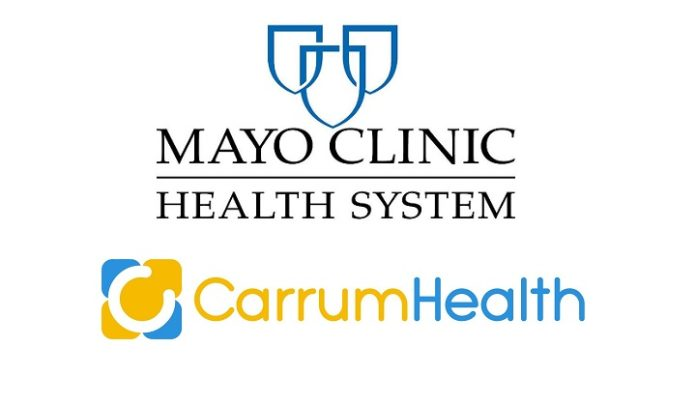 Carrum Health Adds Mayo Clinic to COE Platform for Cost-Effective Surgical Care