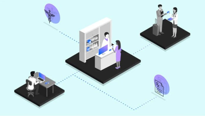IBM Watson Health, OrbitalRX Launches Solution to Combat U.S. Drug Shortage