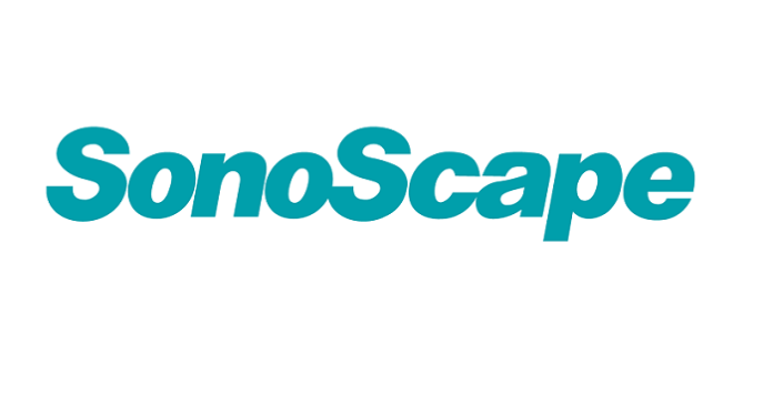 SonoScape Launches Latest High-end Ultrasound Systems - the Elite Series