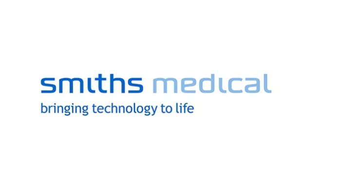Smiths Medical deploys bi-directional interoperability with Epic at University Health System