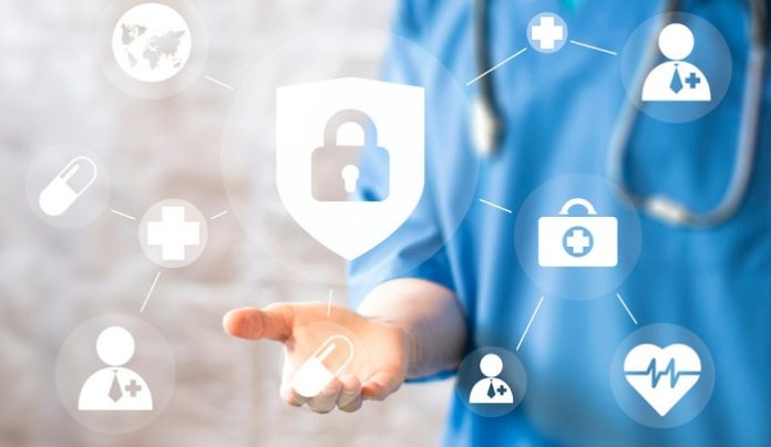 Healthcare organization selects BIO-key identity and access management for remote authentication