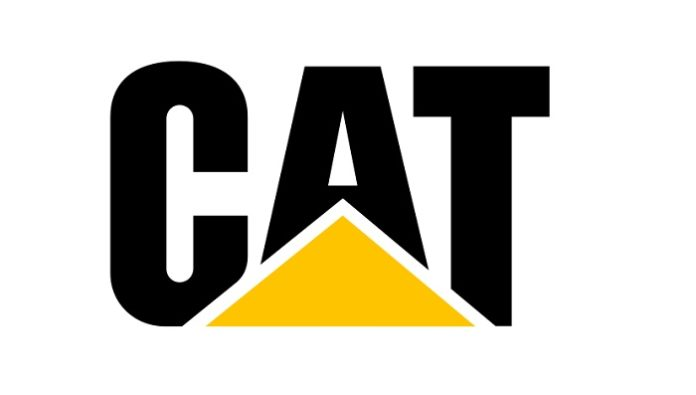 Cat Releases Temporary Connection Boxes for Mobile Generator Sets