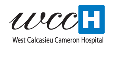 Power restored at West Calcasieu Cameron Hospital in Sulphur