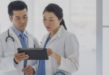 Schneider Electric equips hospitals to effectively serve patients