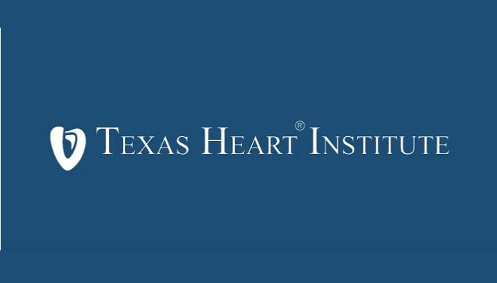 Texas Heart Institute ReceivesNational Institutes of Health (NIH) Grant to Develop the FirstFully Implantable Heart Pump for Infants and Children