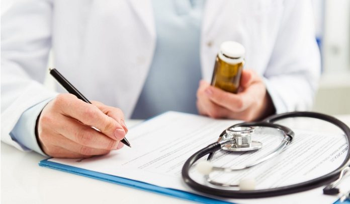 How To Choose A Suboxone Clinic