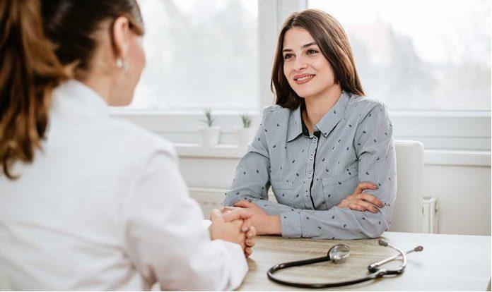 7 Important Reasons Why Society Needs to Improve Women's Health