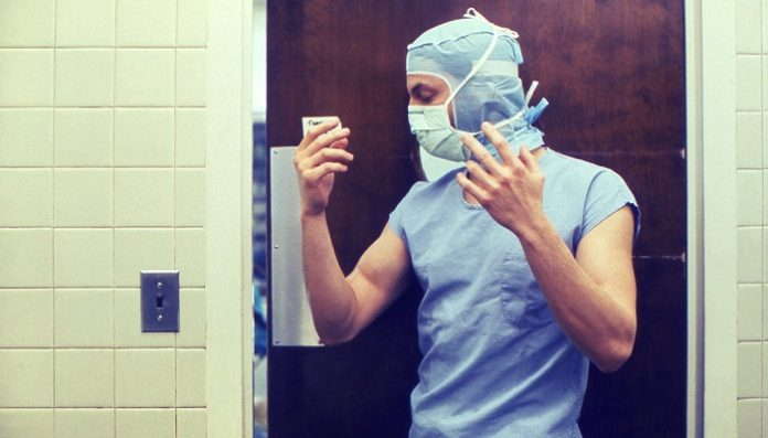 Don't Be a Victim of These 3 Forms of Medical Malpractice