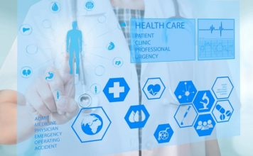Ambient intelligence could transform hospitals and enhance patient care