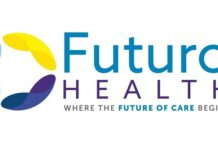 Futuro Health to Launch Advanced Telehealth Coordinator Program to Meet Growing Demand for Virtual Care